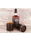 Customized Whiskey Glass